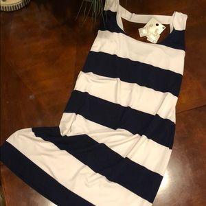 Dresses - Jennifer Lopez Summer dress